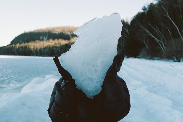 Kalen - Ice 2