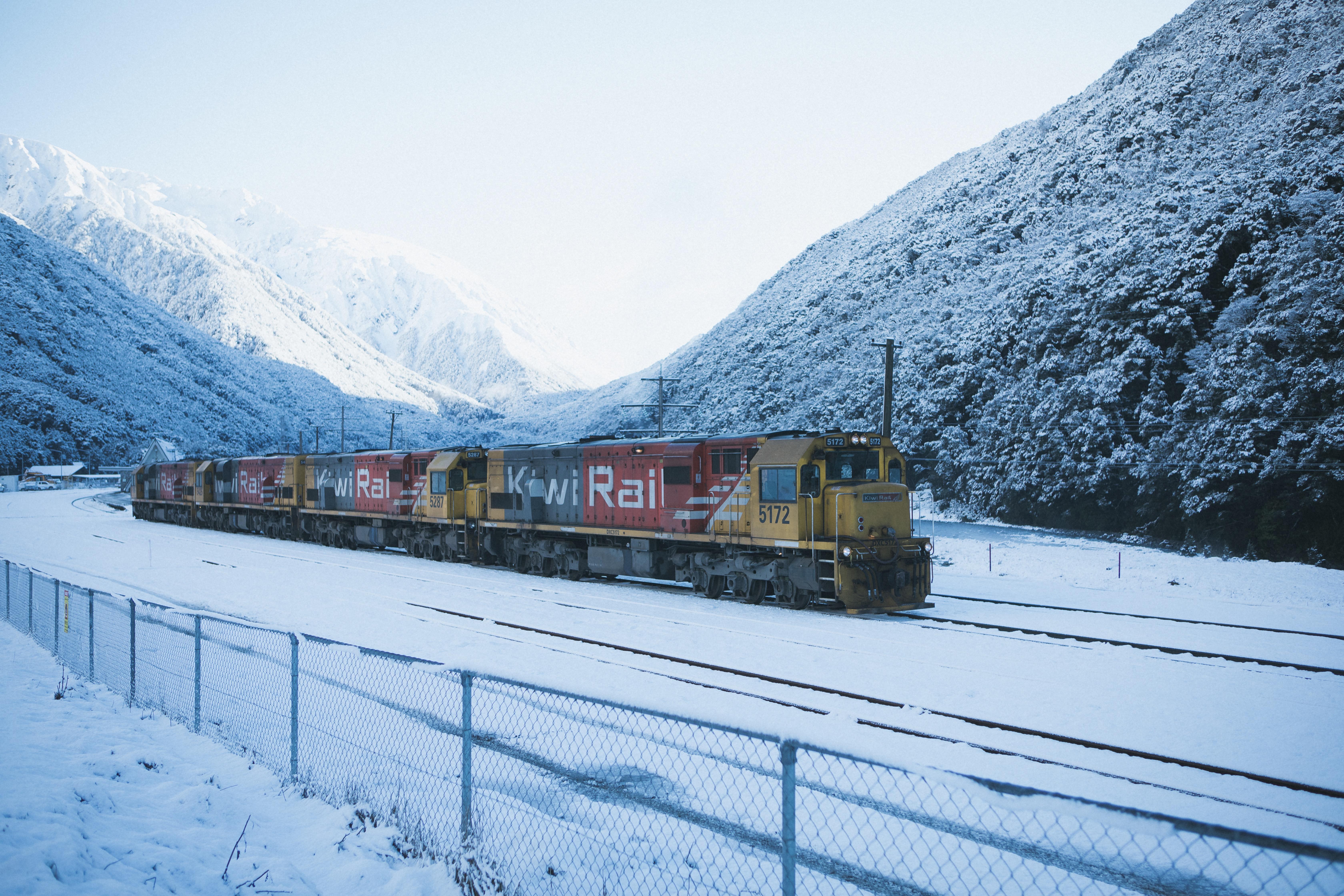 Arthurs_Pass_-_Kiwi_Rail_2