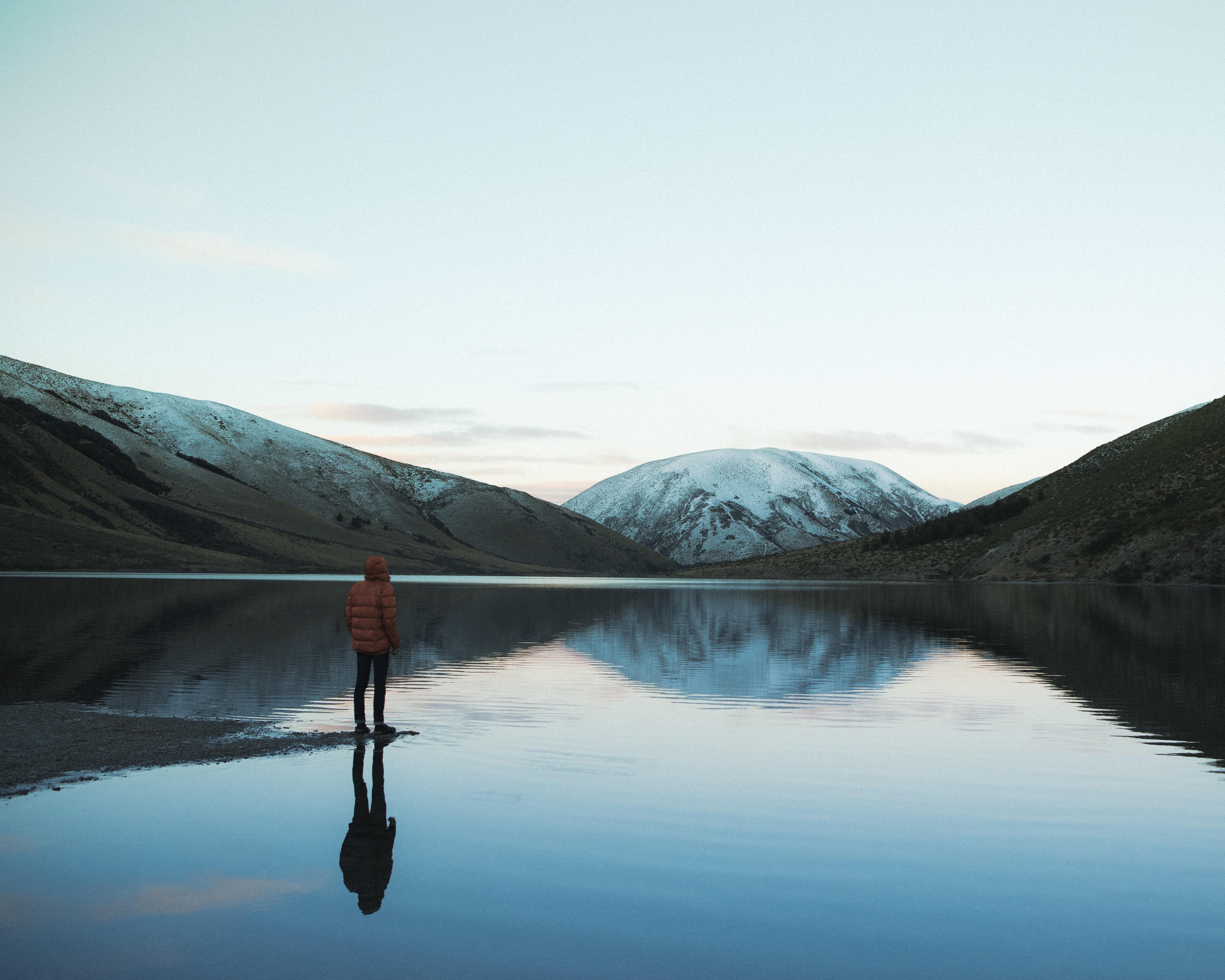 Lake_Lyndon
