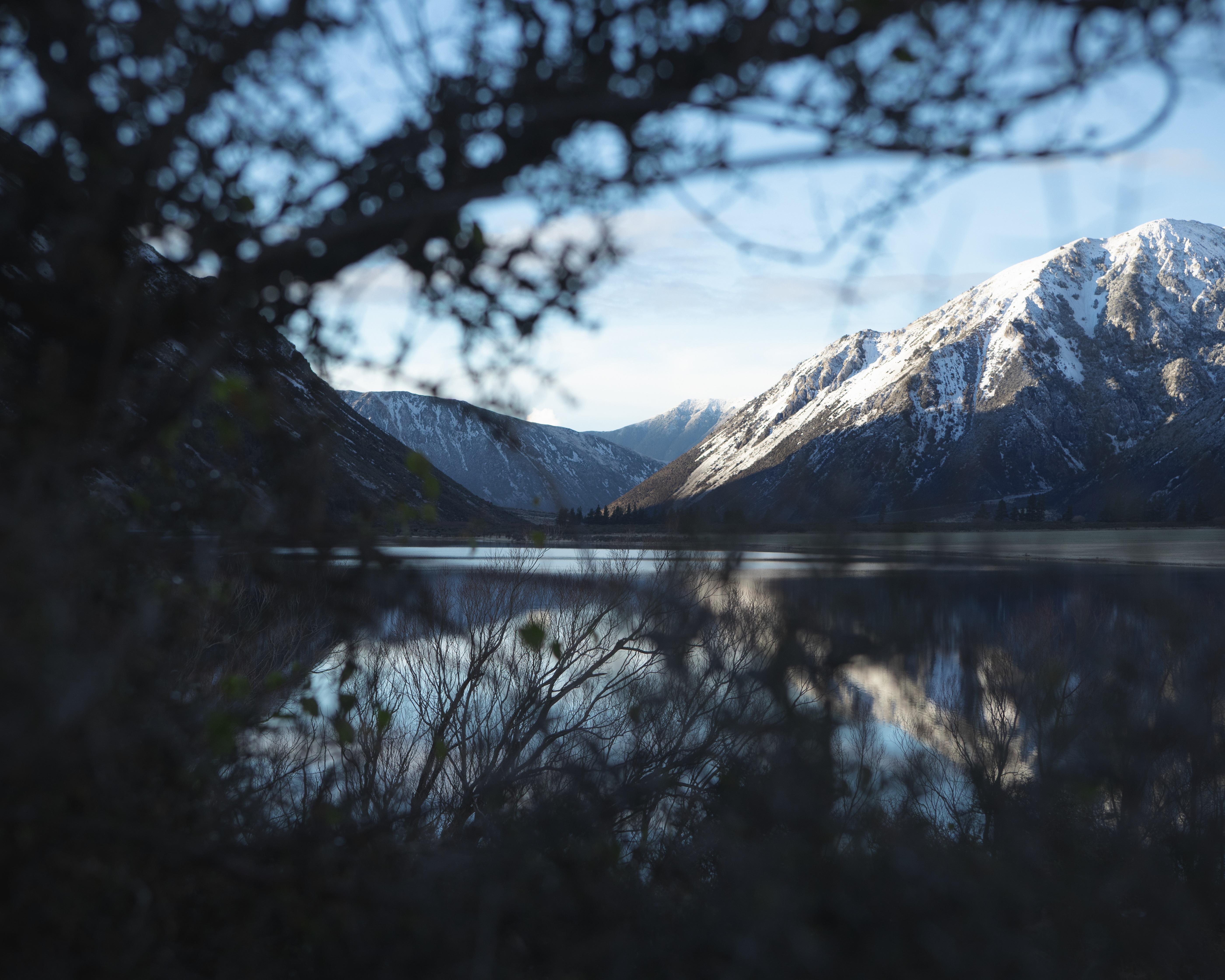 Lake_Pearson